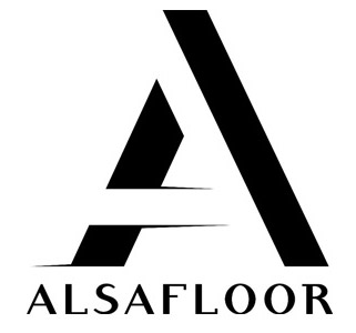 logo_alsafloor
