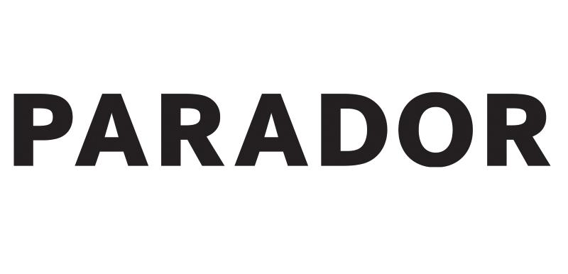 logo_parador_web