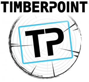 timberpoint_logo
